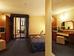 Bucher Reisen - Hotel St. George