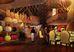 D.A. FERNTOURISTIK - Hotel Raffles Dubai