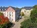 FIT Gesellschaft für gesundes Reisen mbH - Relexa Hotel Bad Steben