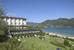 JT Touristik GmbH - Park Hotel Casimiro Village