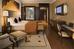 JT Touristik GmbH - Hotel Jumeirah Zabeel Saray