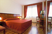 JT Touristik GmbH - Hotel Leopardi
