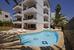 JT Touristik GmbH - Apartments Ses Casas de Cala Ferrera