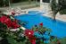 LMX Touristik - Club Villas Jazmin