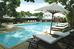 LMX Touristik - Hotel Centre Point, Petchburi 15