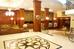 LMX Touristik - Deluxe Golden Horn Sultanahmet Hotel
