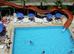 LMX Touristik - Sunside Beach Hotel