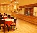LMX Touristik - Hotel Sahara Douz