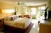 Neckermann - Hotel Hyatt Key West Res. & Marina