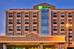 Neckermann - Hotel Holiday Inn Express Los Angeles LAX Airport