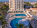 Neckermann - Hotel JS Palma Stay