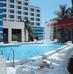 Thomas Cook - Hotel Sofitel Miami