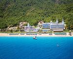 Hotel Amara Dolce Vita
