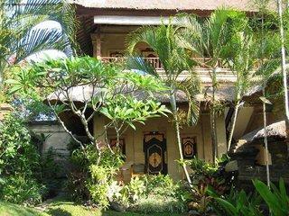 Bali Agung