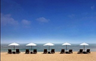 Santika Premiere Beach Resort