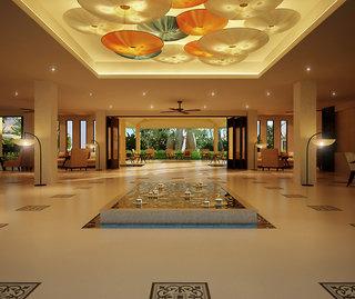 Alma Courtyard Hoi An Resort