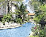 Hotel Sanur Paradise Plaza