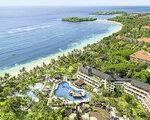 Hotel Nusa Dua Beach Resort