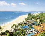 Hotel Hilton Bali Resort