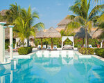 Hotel The Royal Suites Yucatán by Palladium