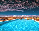 Hotel Be Smart Florida Pl